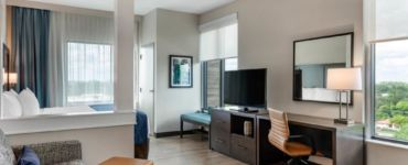 Comfort Inn Miami Choice Hotels