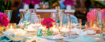 Palm Beach Food & Wine Festival