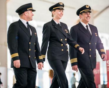 delta pilot program