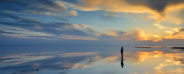 elton lake honeymoon