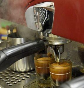 espresso UNESCO Intangible Cultural Heritage list