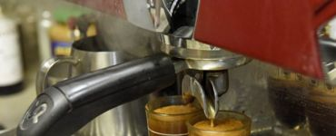 espresso UNESCO Intangible Cultural Heritage list