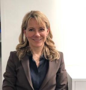 Charlotte Svensson
