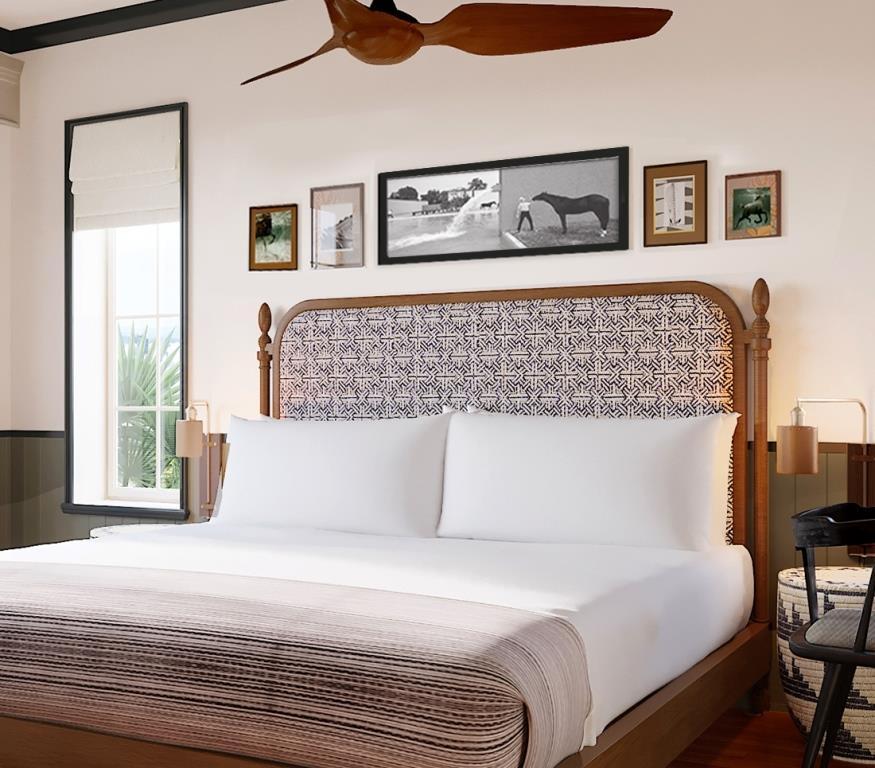 Life House New Miami Hotels