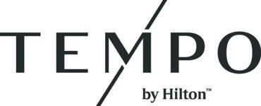 Tempo by Hilton