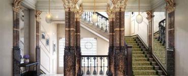 The Grand Hotel Birmingham