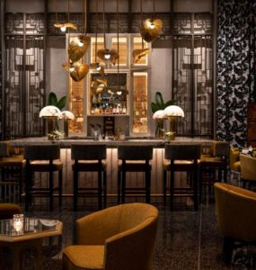The Ritz-Carlton, South Beach is thrilled to have re-opened its doors following a $90 million, multi-year renovation by owners Flag Luxury Group