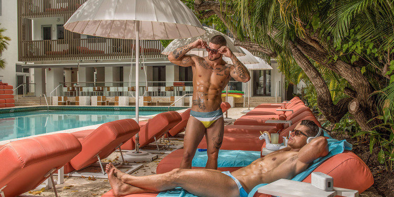 alex hotels New Miami Hotels