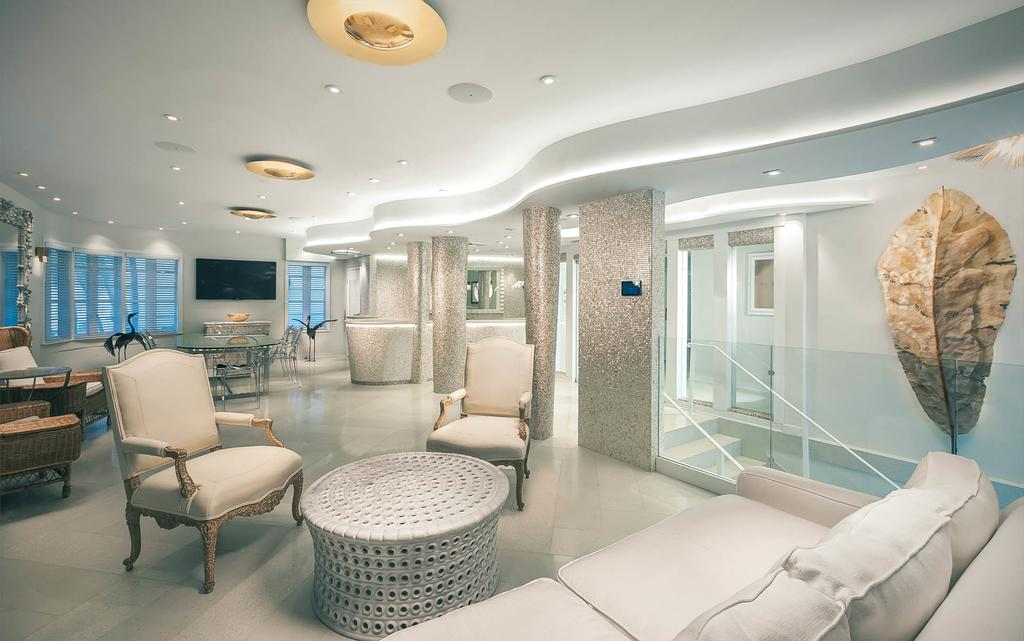 cardozo hotel New Miami Hotels
