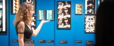 modern art museums
