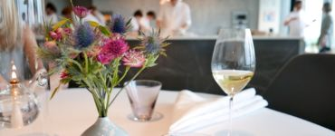 Best Restaurants Michelin Guide