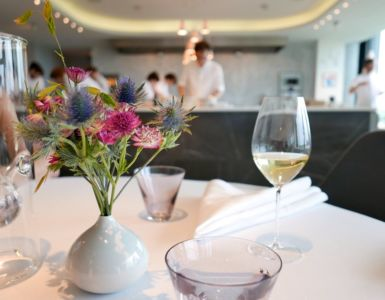 Best Restaurants Michelin Guide