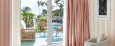 Four Seasons Resort Palm Beach Introduces New Rooms and Suites