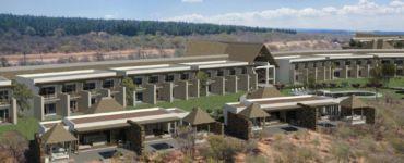 Radisson Safari Hotel Hoedspruit South Africa
