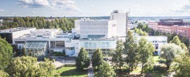 IAMCR Tampere