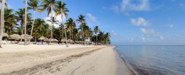 dominican-republic Citizenship by Investment