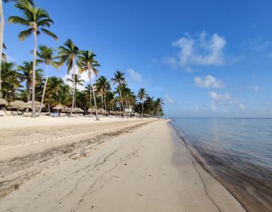 dominican-republic Citizenship by Investment the Caribbean