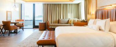 the ben autogragh collection hotel Florida