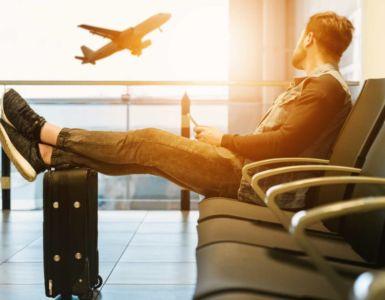 EU holiday Europe Travel Ban WTTC