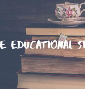 Free Educational Sites