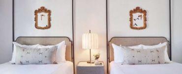 Mar Monte Hotel Unbound Collection by Hyatt