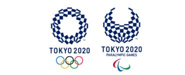 Olympics 2020 Tokyo Games