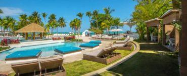 fairmont puerto rico