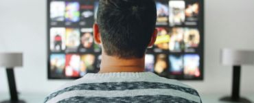 stream movies in your hotel room