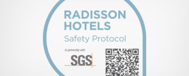 Radisson Hotels Safety Protocol