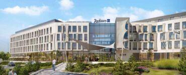 Radisson Hotels in Poland