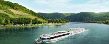 A-ROSA Rhine
