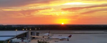 Tampa International Airport