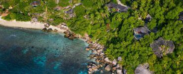 private island seychelles