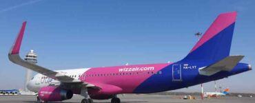 wizz air Wizz Air Abu Dhabi,