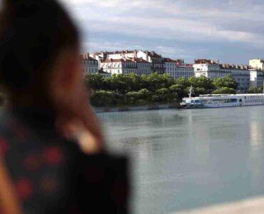 A-ROSA River Cruises