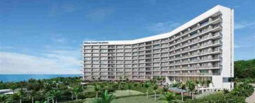 Hilton Grand Vacations Names Second Timeshare in Japan