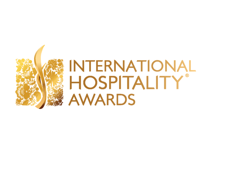 International Hospitality Awards