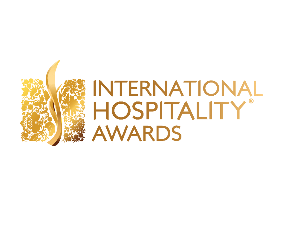 International-Hospitality-Awards.png