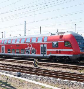 Saale-Express