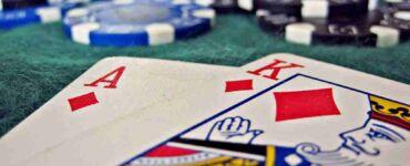 game gambling casino