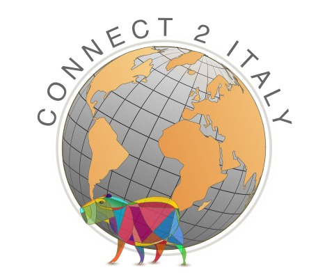 Connect2Italy