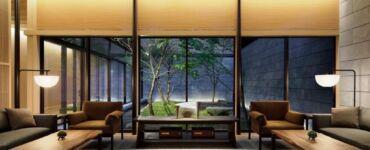 The Ritz-Carlton Nikko