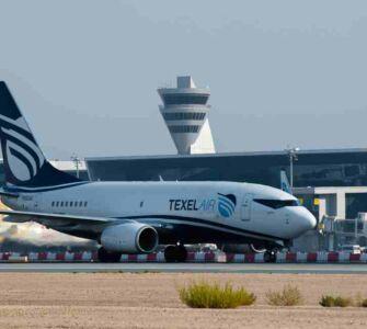 Texel Air