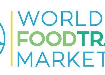 World Food Travel Market