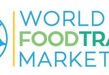 World Food Travel Market