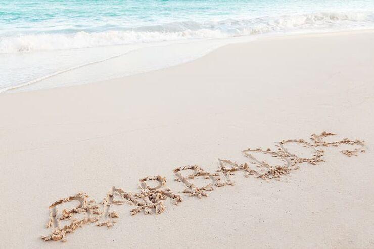 Entry Requirements Barbados