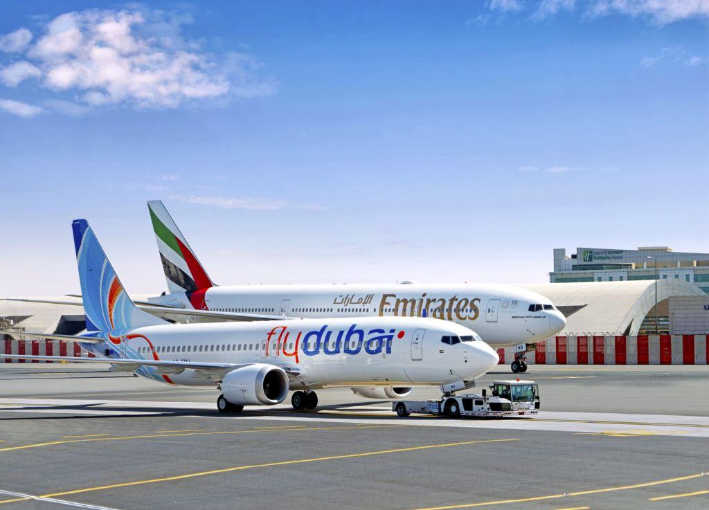 Get Emirates PNG