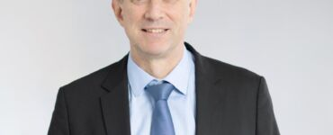 Emmanuel Delachambre hertz