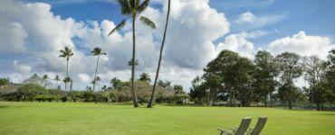 Hāna-Maui