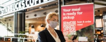 Schiphol Contactless